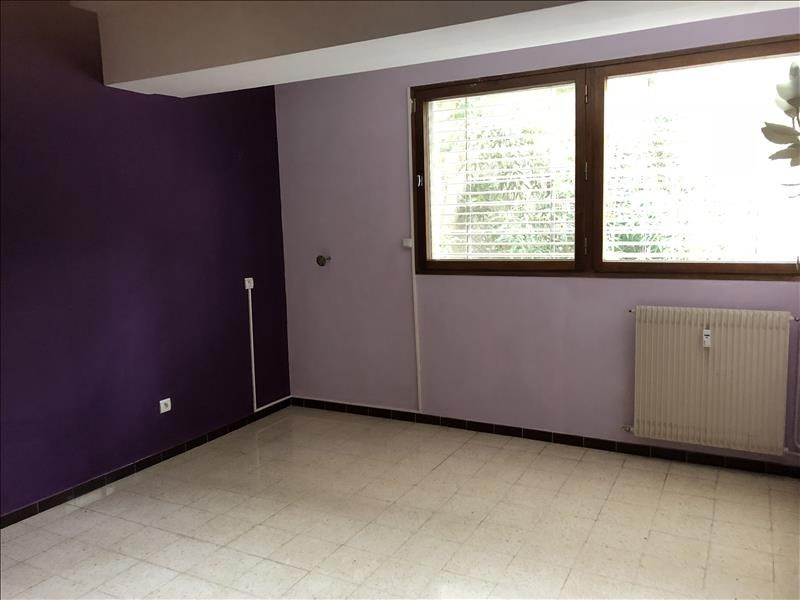 Rental apartment Nimes 898€ CC - Picture 6