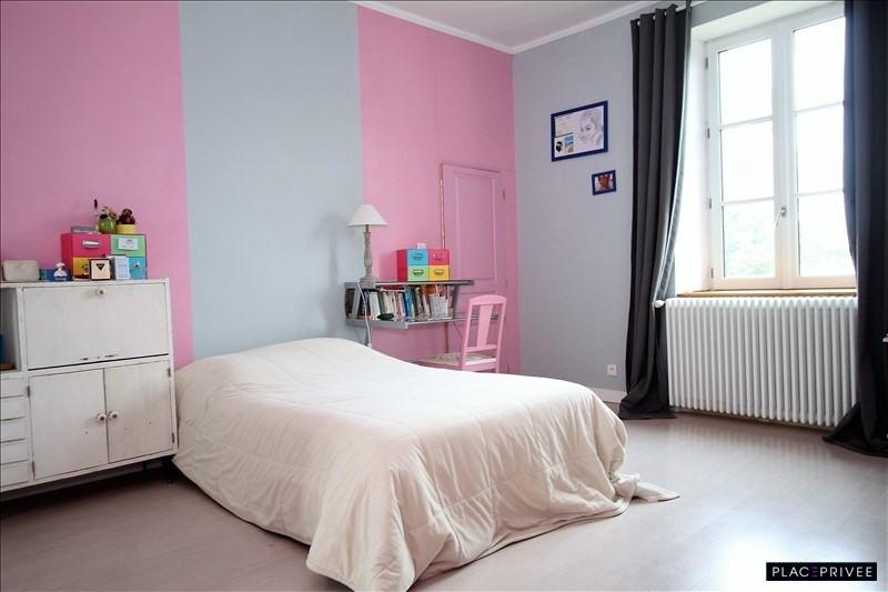 Sale house / villa Vezelise 295000€ - Picture 10