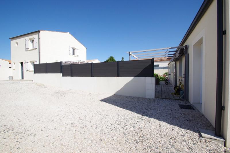 Revenda casa Thaire 379600€ - Fotografia 3