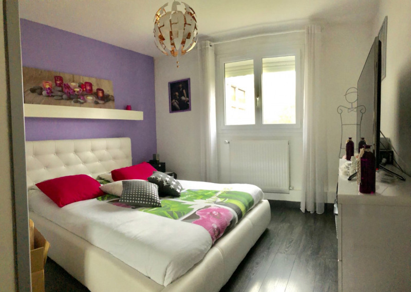 Vente appartement Chantilly 239 000€ - Photo 5