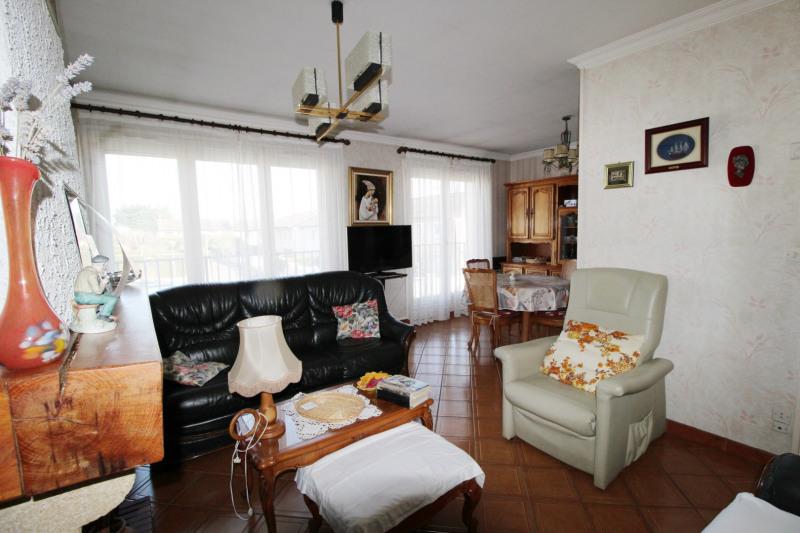 Vente maison / villa Corbas 312000€ - Photo 4