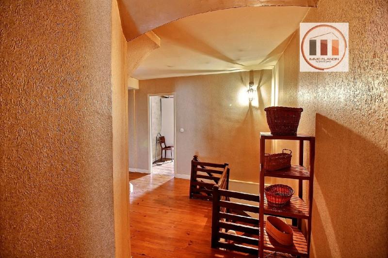 Sale house / villa St genis laval 295000€ - Picture 5