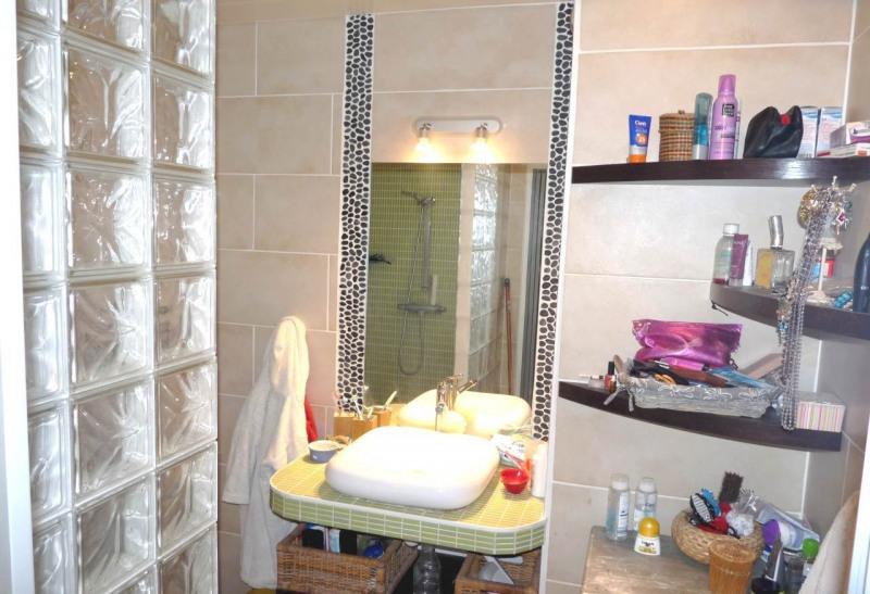 Sale apartment La roche-sur-foron 212000€ - Picture 6