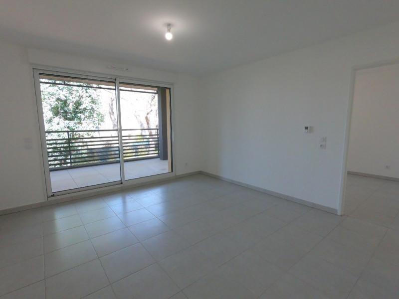 Location appartement Les milles 850€ CC - Photo 3
