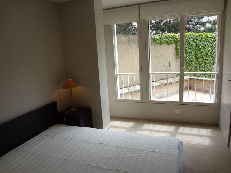 Rental apartment Paris 15ème 1550€ CC - Picture 18