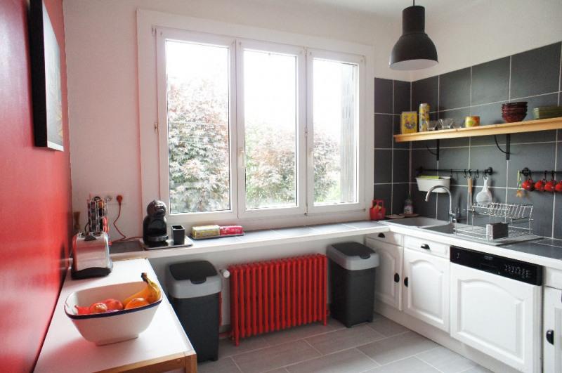 Vente maison / villa Neuilly sur marne 385000€ - Photo 5