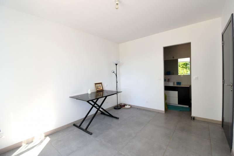 Vente maison / villa St cheron 449000€ - Photo 10