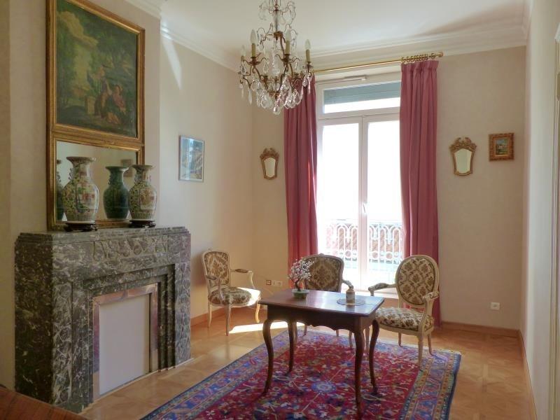 Venta  apartamento Beziers 180000€ - Fotografía 3