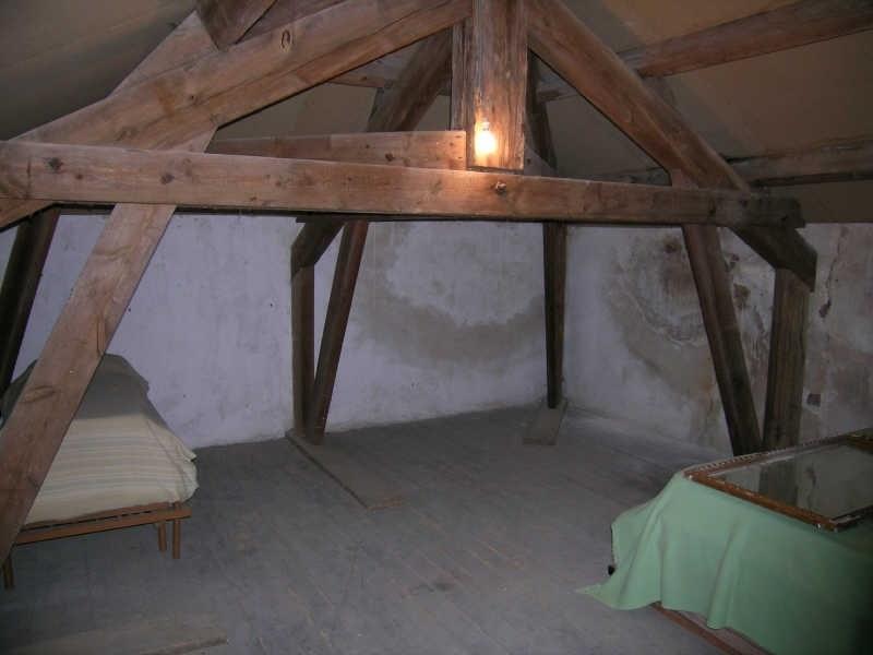Vente de prestige maison / villa Le chateau d'oleron 1410000€ - Photo 12