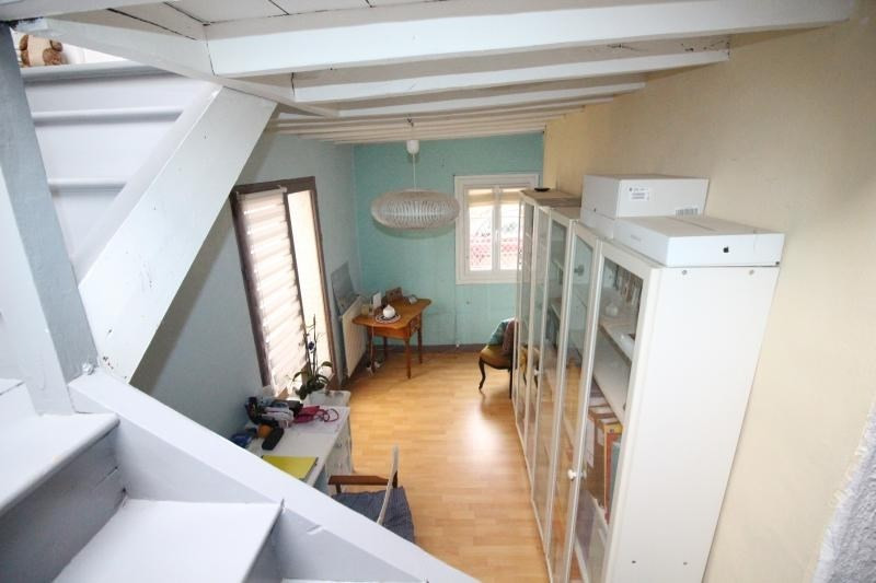 Sale house / villa Arguel 142 500€ - Picture 7