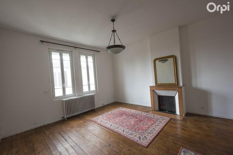Vente maison / villa La tremblade 524500€ - Photo 13
