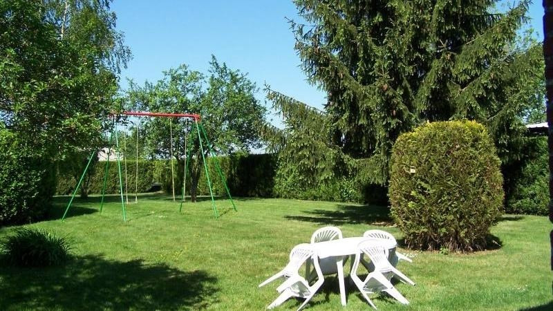Sale house / villa Albert 259 500€ - Picture 8