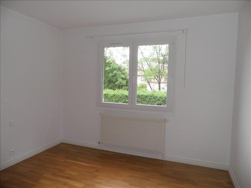 Rental house / villa Vals pres le puy 990€ +CH - Picture 8