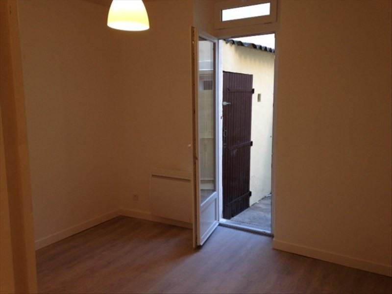 Location appartement Trets 711€ CC - Photo 5