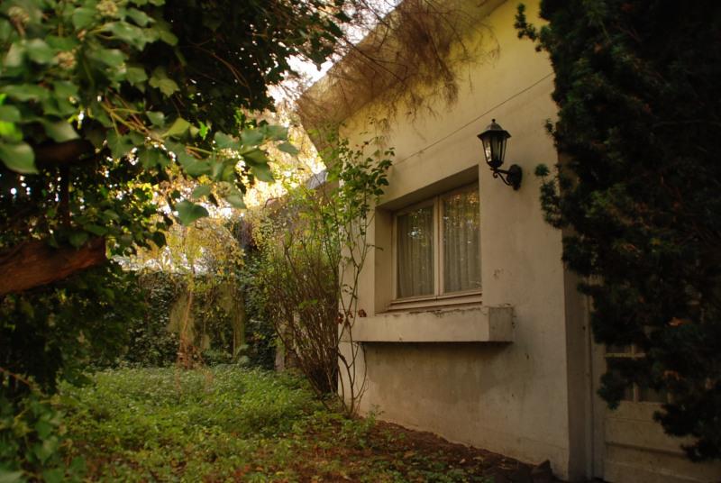 Vente maison / villa Bondy 439700€ - Photo 19