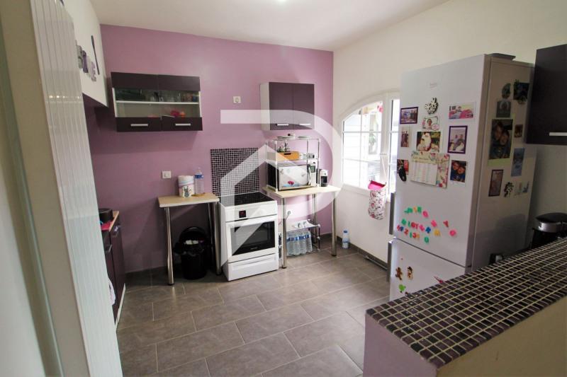 Sale house / villa Saint prix 749000€ - Picture 6