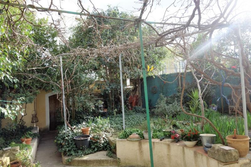 Vente maison / villa Nimes 196000€ - Photo 9