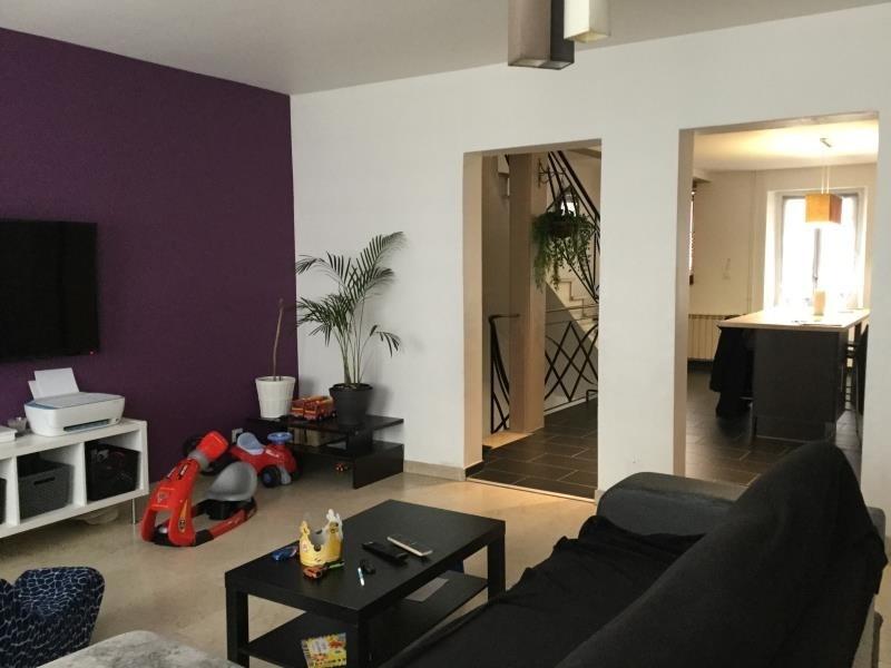 Vente appartement Tournon-sur-rhone 189000€ - Photo 2
