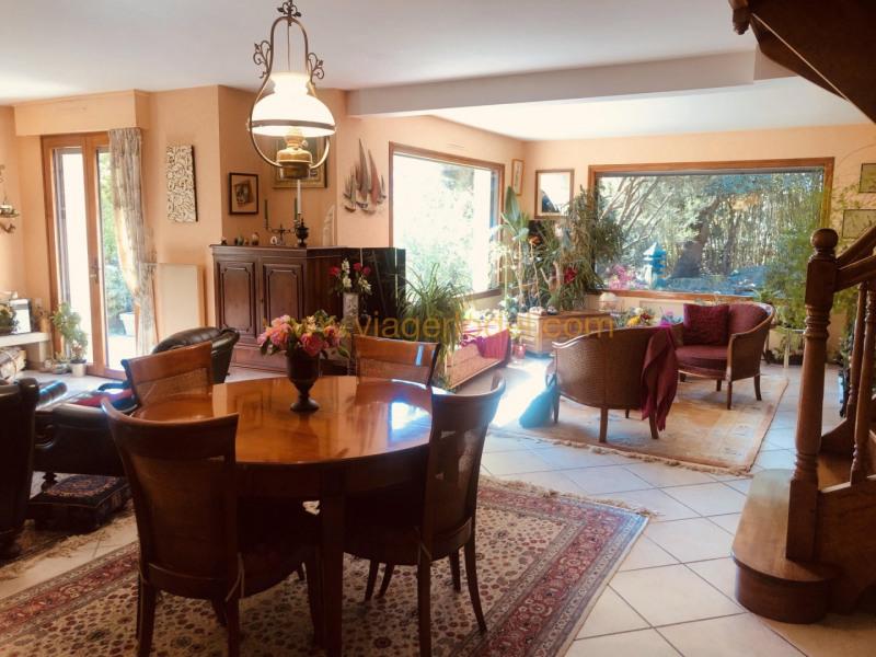Vitalicio  casa La forêt-fouesnant 145000€ - Fotografía 13