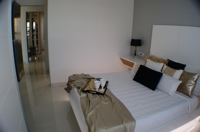 Venta  apartamento Pilar de la horadada province d'alicante 156900€ - Fotografía 13