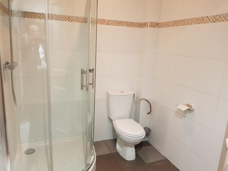 Rental apartment Chatillon 1350€ CC - Picture 6