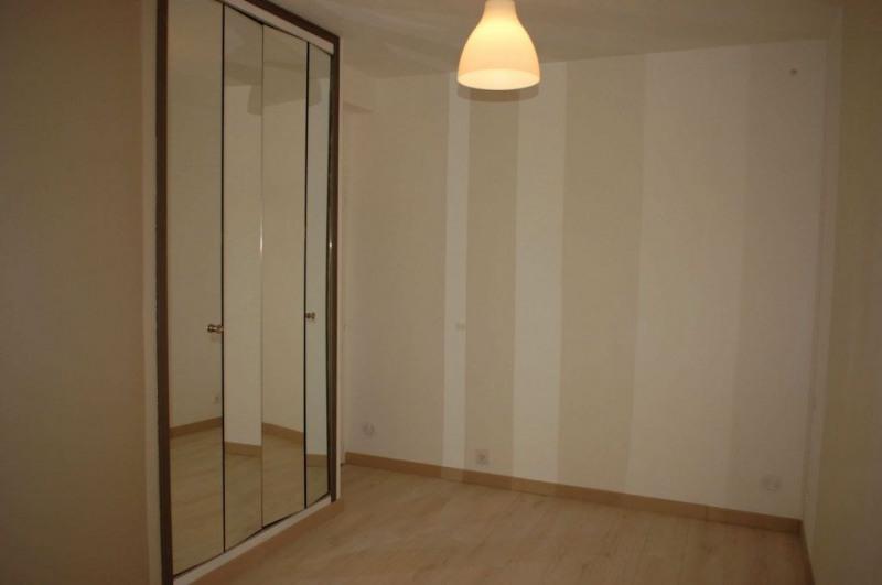 Location appartement Brest 400€ CC - Photo 4