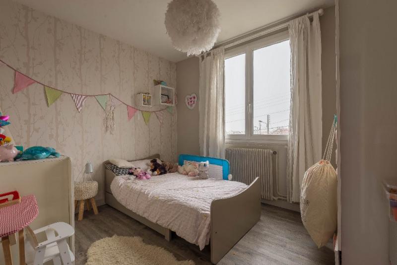 Vente maison / villa Epinay sur orge 289000€ - Photo 6