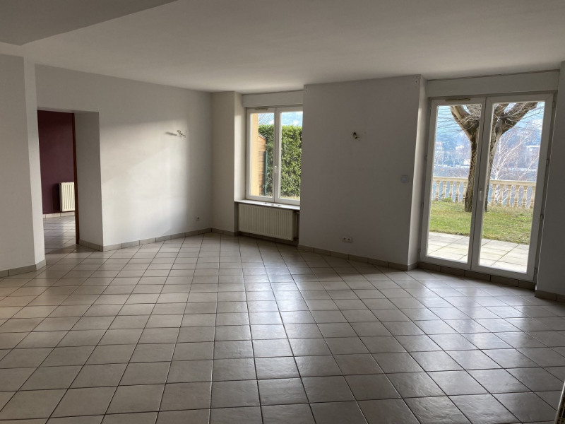 Sale apartment Sainte-colombe-lès-vienne 260 000€ - Picture 3