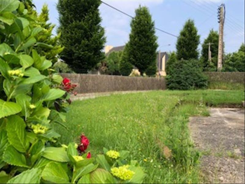 Sale house / villa St brieuc 96175€ - Picture 2