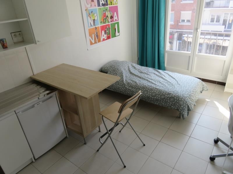 Location appartement Dunkerque 400€ CC - Photo 3