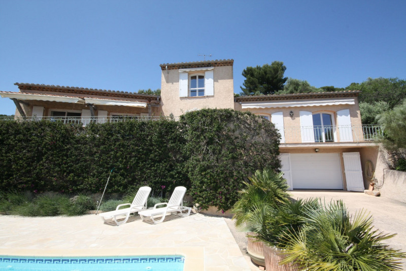 Продажa дом Vallauris 890000€ - Фото 2