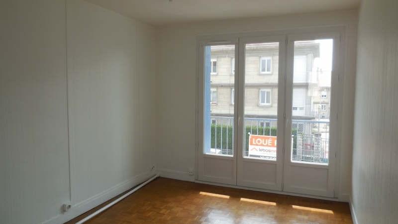 Location appartement Yvetot 459€ CC - Photo 3
