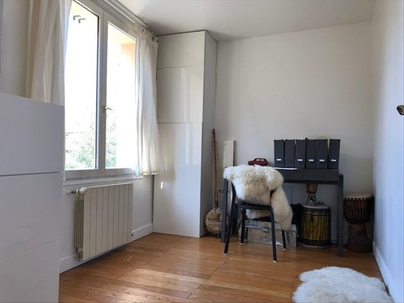 Location maison / villa Mareil marly 1 350€ CC - Photo 7