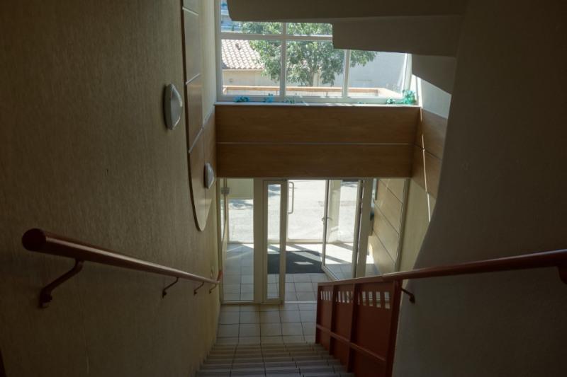 Vente appartement Nimes 79900€ - Photo 10