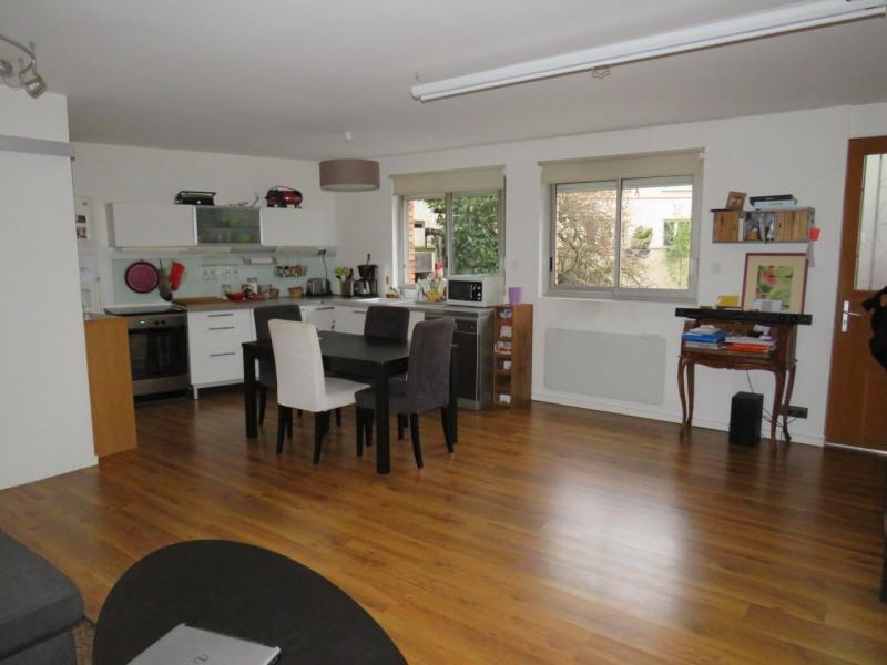 Vente maison / villa Villemomble 292000€ - Photo 3