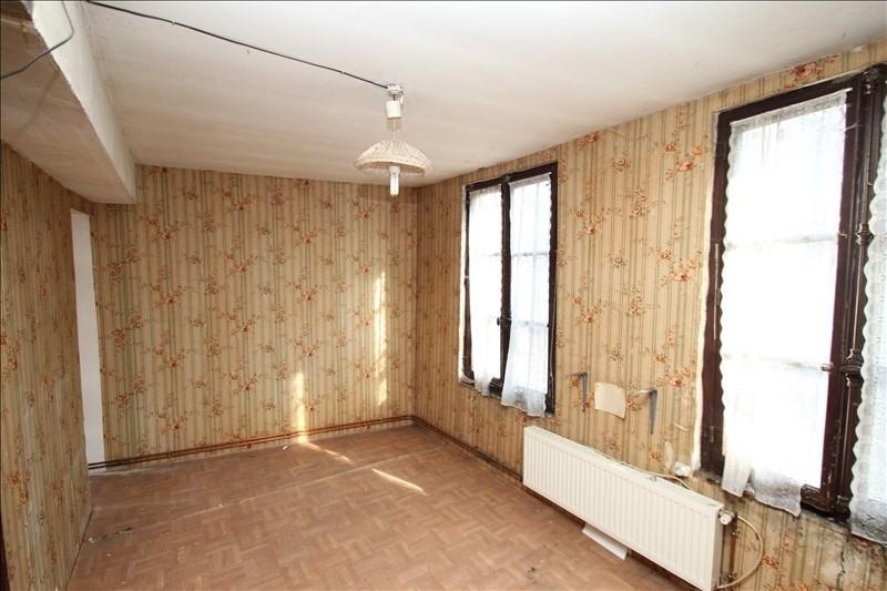 Vente maison / villa La ferte milon 86000€ - Photo 7