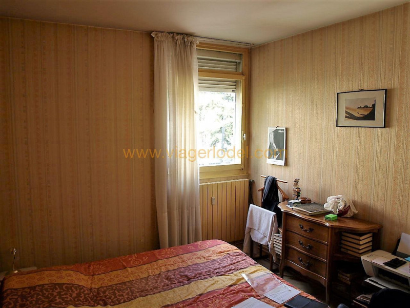 Life annuity apartment Annecy 71 000€ - Picture 7