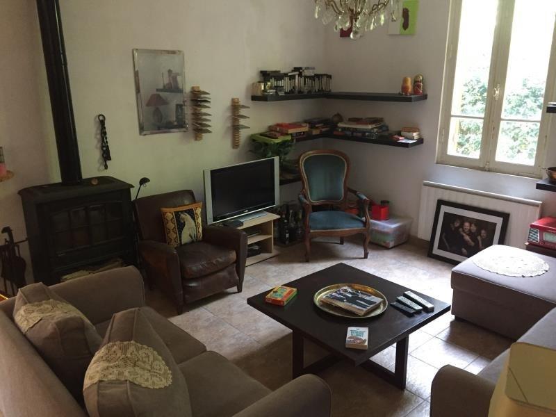 Vente maison / villa Commensacq 169000€ - Photo 8