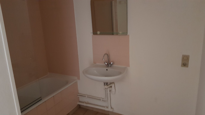 Vente appartement Montlhery 168 000€ - Photo 3