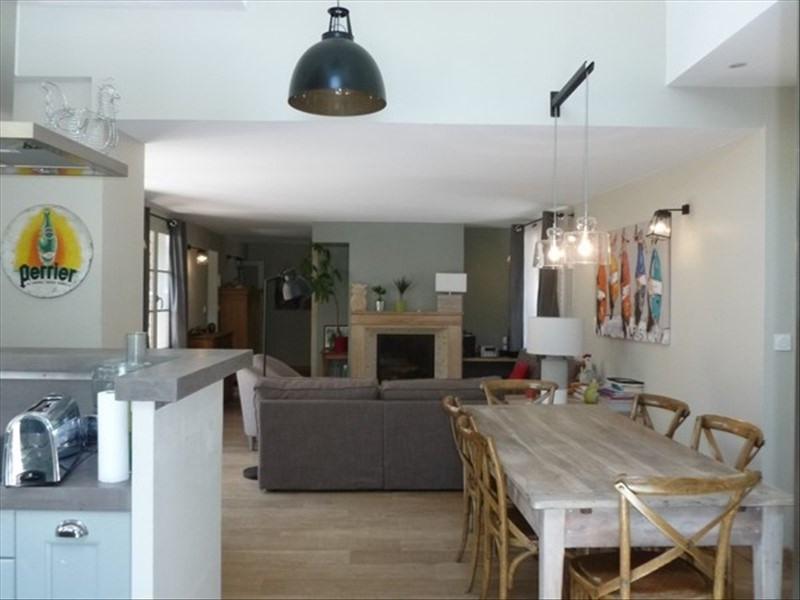 Deluxe sale house / villa Honfleur 717600€ - Picture 4