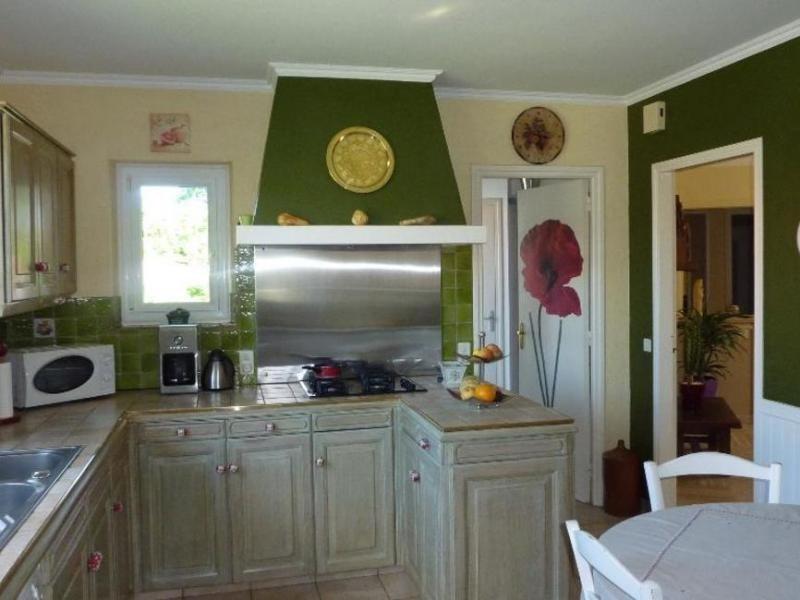 Vente de prestige maison / villa Machecoul 570000€ - Photo 4