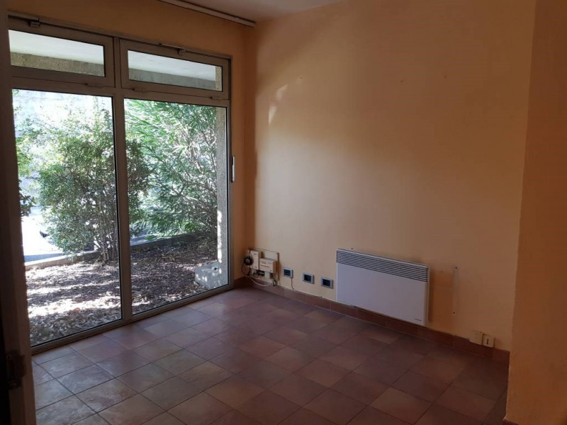 Location local commercial Avignon 590€ CC - Photo 1
