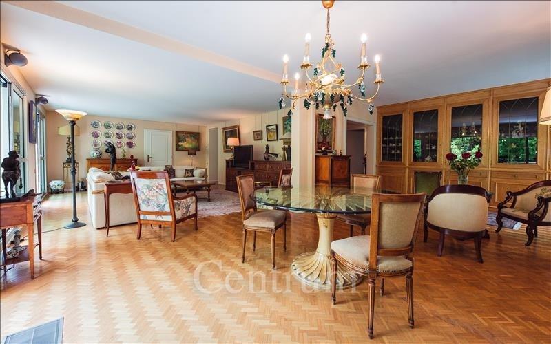 Престижная продажа квартирa Metz 740000€ - Фото 2