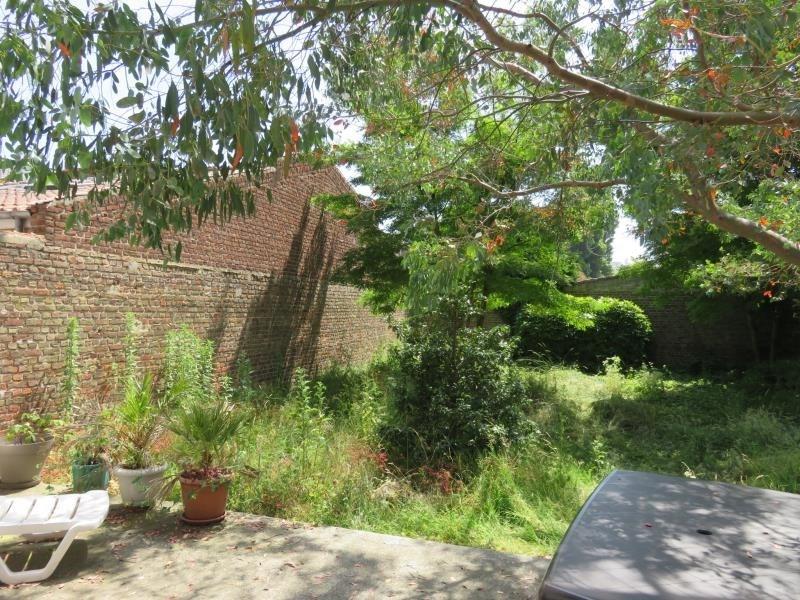 Sale house / villa Rosendael 417000€ - Picture 13