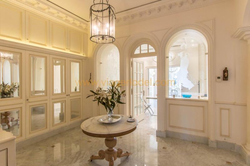 Viager appartement Beaulieu-sur-mer 800000€ - Photo 6
