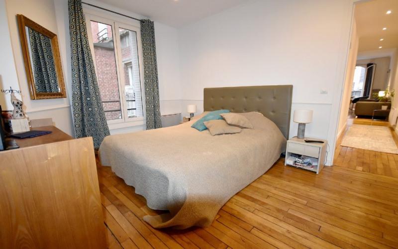 Sale apartment Boulogne billancourt 735000€ - Picture 3