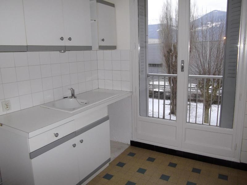 Location appartement Grenoble 555€ CC - Photo 5