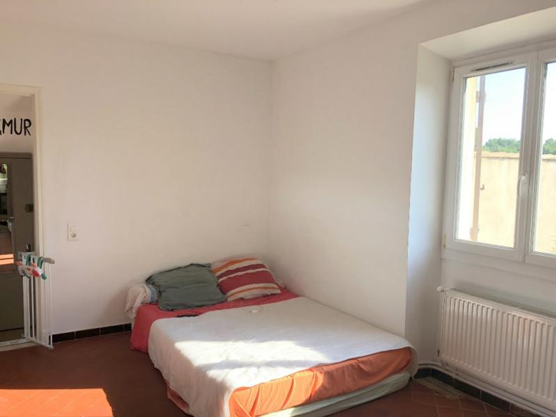 Rental apartment Les milles 899€ CC - Picture 3