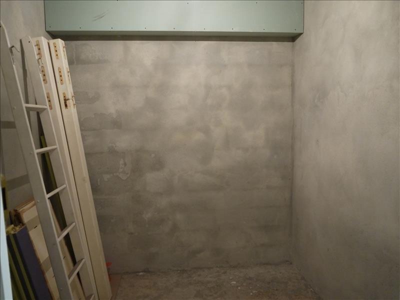 Rental apartment Castelmoron sur lot 390€ CC - Picture 9
