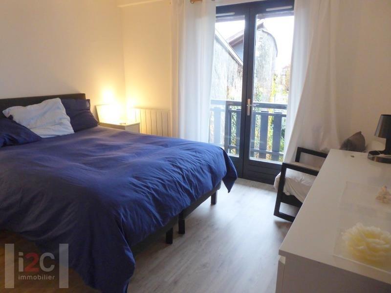 Vente maison / villa Divonne les bains 790000€ - Photo 6